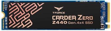 Team Group T-Force Cardea Zero Z440 1TB PCIe M.2