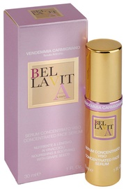 Sejas serums Bella Vita Concentrated Face Serum, 30 ml