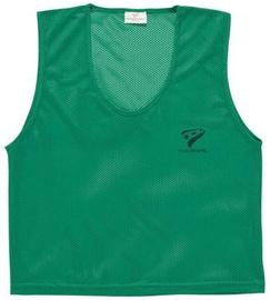 Rucanor 1474104 Jun 04 Vest Green