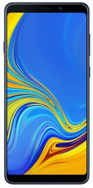 Samsung A920 Galaxy A9 (2018) Dual 128GB Blue