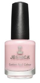 Jessica Custom Nail Colour 14.8ml 728