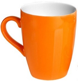 Cesiro Orange Mug 40cl