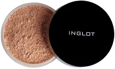 Inglot Mattifying System 3S Loose Powder 2.5g 33