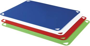 Leifheit Cutting Board VarioBoard Replacement Mat Set 103087
