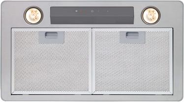 Integreeritav õhupuhasti Cata GL 75 X 02131305