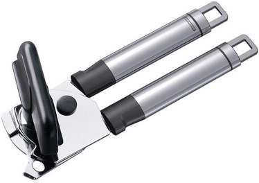 Leifheit Can Opener ProLine