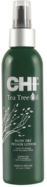 Farouk Systems CHI Tea Tree Oil Blow Dry Primer Lotion 177ml