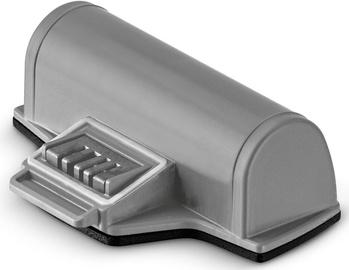 Karcher Replaceable Battery For WV Karcher