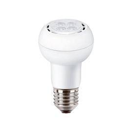 Lamp Standart R63 5W E27 LED