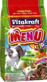 Vitakraft Menu Rabbit 500g