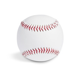 Beisbolo kamuoliukas, B2815