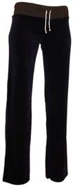 Bars Womens Sport Trousers Dark Blue 88 S