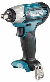 Makita Cordless Impact Wrench TW141DZ 12V