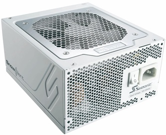 Seasonic P-750 Snow Silent Edition 750W 80Plus Platinum