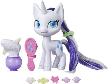 Žaislas Hasbro My Little Pony Magic Mane Rarity