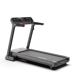 VirosPro Sports Treadmill YK-ET1601A