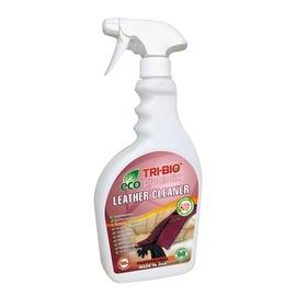 Tri-Bio Leather Cleaner 0.42l
