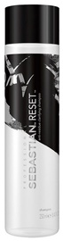 Šampūnas Sebastian Professional Reset Clarifying, 250 ml