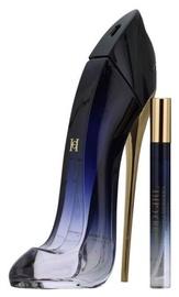 Набор для женщин Carolina Herrera Good Girl Legere 2pcs Set 90ml EDP