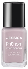 Jessica Phēnom Nail Polish 15ml 02