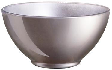 Luminarc Flashy Colors Mokamia Bowl 50cl