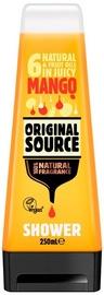 Original Source Mango Shower Gel 250ml