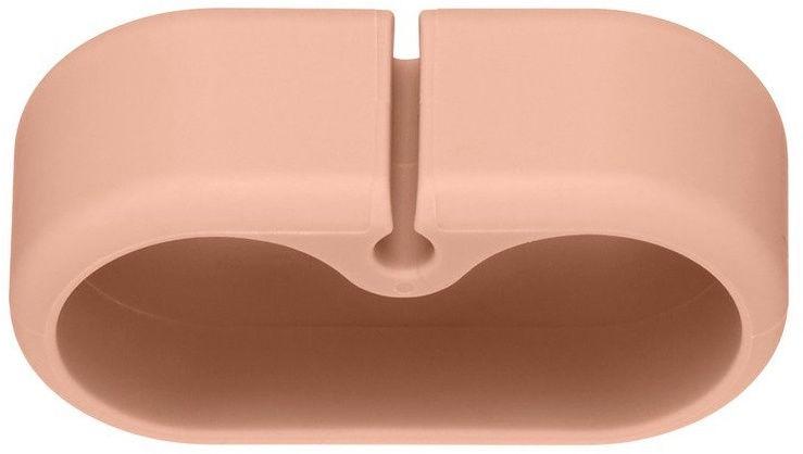 Ausinės Sony SP500 Bluetooth In-Ear Earphones Pink