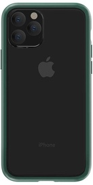 Devia Shark4 Back Case For Apple iPhone 11 Pro Green