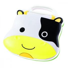 WinFun Laptop Junior Cow