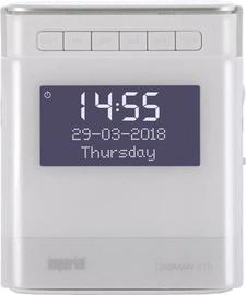 Imperial Dabman D15 Radio White
