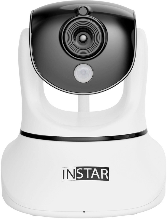 Instar IN-6014HD White