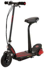Razor Electric Scooter E100 S Red