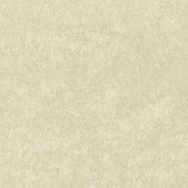 Viniliniai tapetai Limonta Gotham 76006