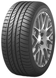 Vasaras riepa Dunlop Sport Maxx TT, 225/45 R17 91 W C B 70