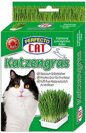 Perfecto Cat Grass 100g