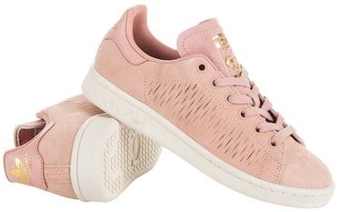 Adidas STAN SMITH W , Size: 36.5 /3.5