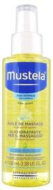 Mustela Normal Skin Massage Oil Spray 100ml