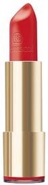 Dermacol Pretty Matte Lipstick 4.5g 12
