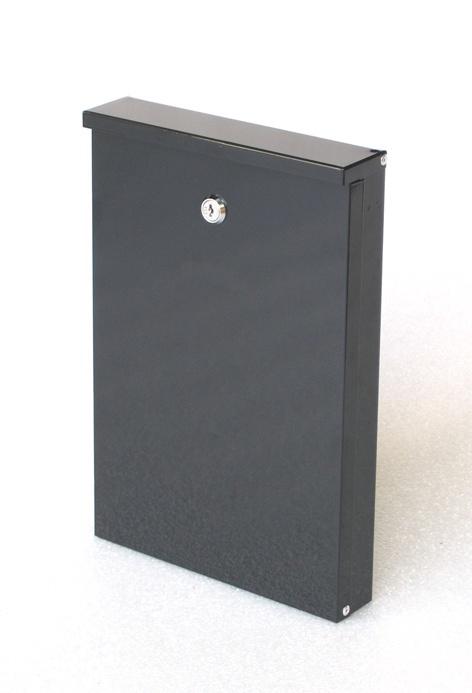 Pašto dėžutė Glori ir Ko PD955, lauko