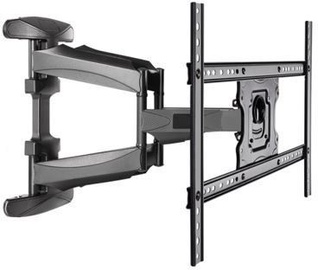 Gembird WM-70RT-01 TV Wall Mount 32-70""