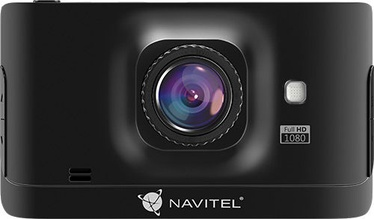 Videoregistraator Navitel R400 Full HD