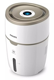 Philips Series 2000 HU4816/10 White