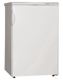 Šaldiklis Snaigė F100-1101AA-00SN407
