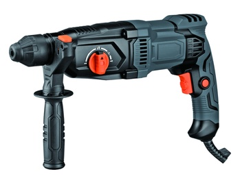 Kinpow Electric Hammer Z1C-DS-26FQ