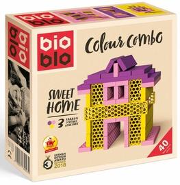 BioBlo Sweet Home 40pcs 640279