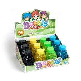 Žaisliniai muilo burbulai 519183685/1090
