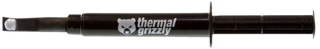 Thermal Grizzly Thermal Grease Aeronaut 3.8 G