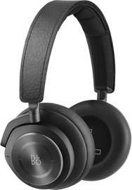 Ausinės Bang & Olufsen Beoplay H9i Bluetooth Over-Ear Headphones Black