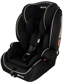 Britton Car Seat T'Way Jet Black