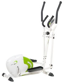 HMS H9249 Magnetic Elliptical Cross Trainer